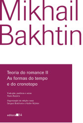 Teoria do romance II