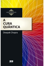 A cura quântica