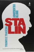Stalin - Triunfo e tragédia