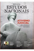 Revista Estudos Nacionais - Número 4