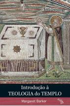 Introdução à teologia do templo