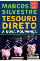 Tesouro Direto - A Nova Poupança