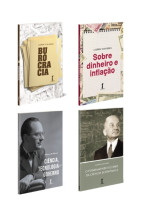 Kit Mises/Rothbard 2
