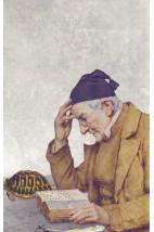 Proust contra a degradação