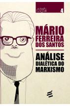 Análise dialética do marxismo