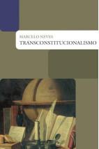 Transconstitucionalismo