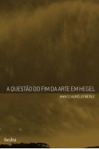 Questão do fim da arte em Hegel