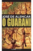 O Guarani - Edição de bolso