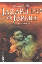 A vida de Lazarilho de Tormes