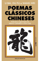 Poemas clássicos chineses