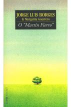 O Martín Fierro