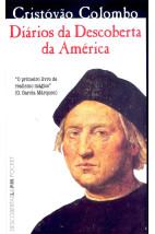 Diários da descoberta da América