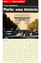 Paris: uma história