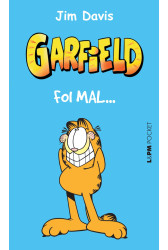 Garfield – foi mal...