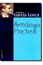 Antologia poética – Garcia Lorca