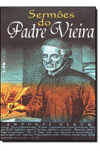 Sermões do Padre Vieira