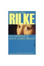 Os cadernos de malte Lauréis Brigge