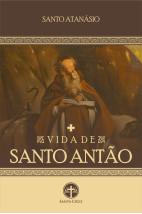 Vida de Santo Antão