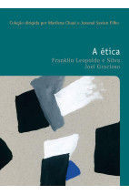 A ética (Martins Fontes)