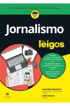 Jornalismo para leigos