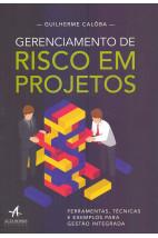 Gerenciamento de risco em projetos