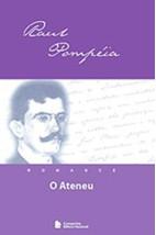 O Ateneu (Companhia Editora Nacional)