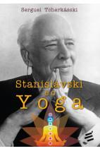 Stanislávski e o Yoga
