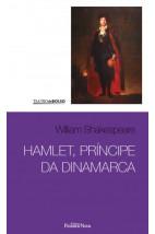 Hamlet, príncipe da Dinamarca (Bolso)