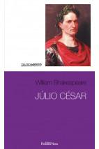 Júlio César (Bolso) (Peixoto Neto)