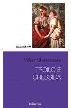 Tróilo e Cressida (Bolso)