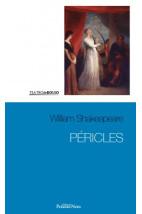 Péricles (Bolso)