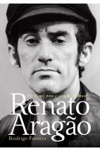 Renato Aragão - Do Ceará para o coração do Brasil