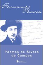 Poemas de Álvaro de Campos (Companhia Editora Nacional