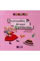 Doces sonhos de uma princesa