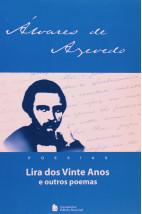 Lira dos Vinte Anos e outros poemas (Companhia Editora Nacional)