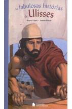 As fabulosas histórias de Ulisses
