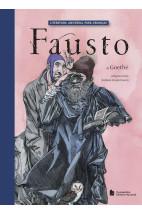 Fausto (Literatura universal para crianças)