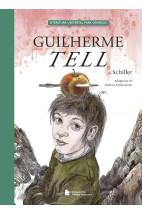 Guilherme Tell (Literatura universal para crianças)