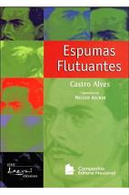 Espumas Flutuantes (Companhia Editora Nacional)