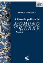 A filosofia política de Edmund Burke