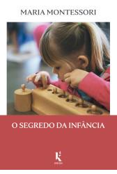 O segredo da infância
