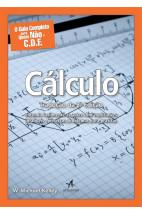 O guia completo para quem não é CDF - Cálculo