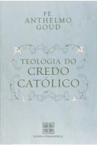 Teologia do credo católico