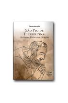 Devocionário São Pio de Pietrelcina