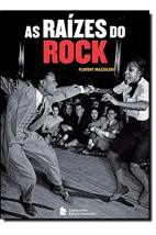 As Raízes do Rock