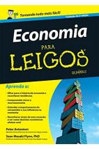 Economia para leigos