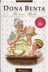 Dona Benta - Comer Bem - Edição 77ª