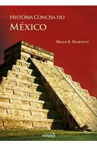 História Concisa do México