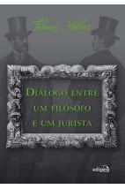 Diálogo entre um filósofo e um jurista