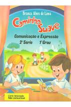 Comunicação e expressão - 2ª série